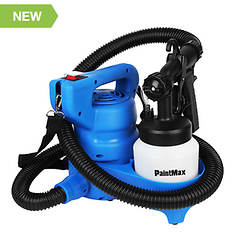 Kocaso Paint Sprayer