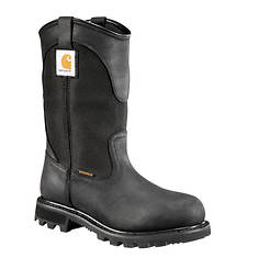 "Carhartt 10"" Soft Toe Wellington (Women's)"