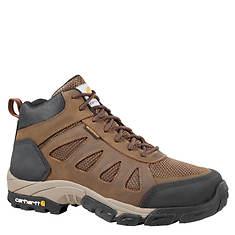 Carhartt Insite Comfort Tech Light Hiker (Men's)