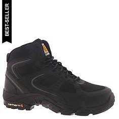 Carhartt Lightweight Hiker Safety Toe (Men's)