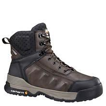 Carhartt Force Comp Toe Work Boot (Men's)