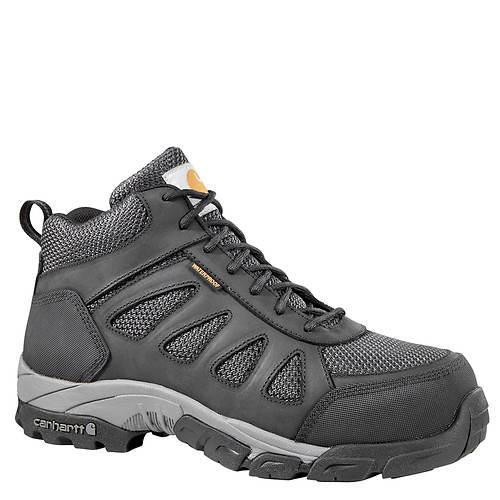 Carhartt Insite Comfort Tech Comp Hiker (Men's)