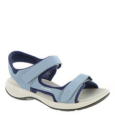 Easy Spirit Elate3 (Women's)