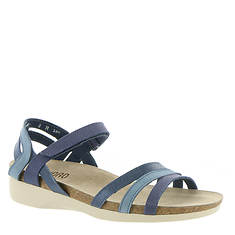 Munro Summer (Women's)