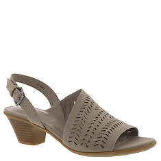 Easy Street Goldie (Women's)