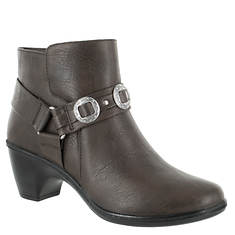 Easy Street Bailey (Women's)