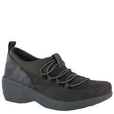 SoLite by Easy Street Sleek (Women's)