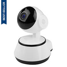 Kocaso Home CCTV IP Camera