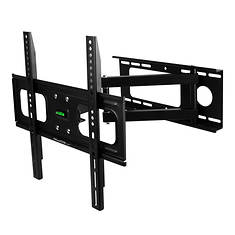 "Kocaso 32""-55"" Full-Motion TV Mount"