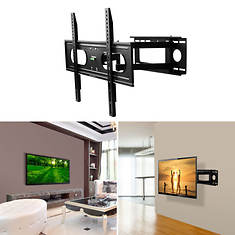 "Kocaso 37""-70"" Tilting TV Mount"