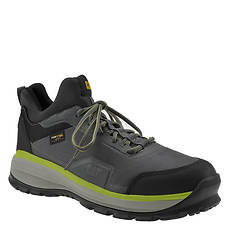 Caterpillar Engage Alloy (Men's)