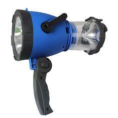 Kocaso Camping LED Lantern