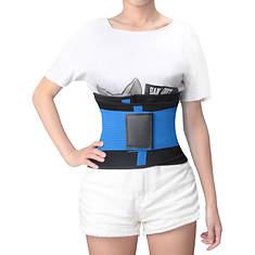 Kocaso Double Compression Waist Belt