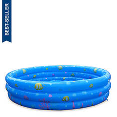 Kocaso Inflatable Swimming Pool