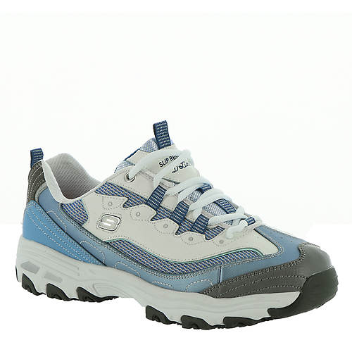 Skechers Work D'Lites Health Care (Women's)