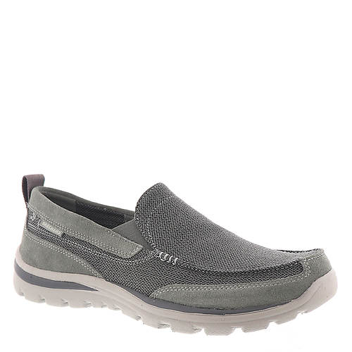 Skechers USA Superior-Milford (Men's)