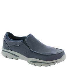 Skechers USA Creston-Moseco (Men's)