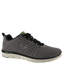 Skechers Sport Flex Advantage 2.0-The Happs (Men's)