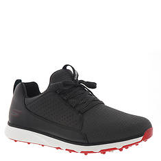 Skechers Performance Go Golf Mojo Elite (Men's)
