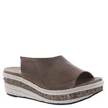 Antelope Low Studded Slide (Women's)