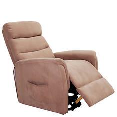 Lifesmart Power Lift Chair