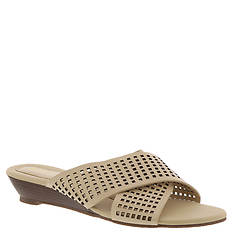ARRAY Johnnie (Women's)