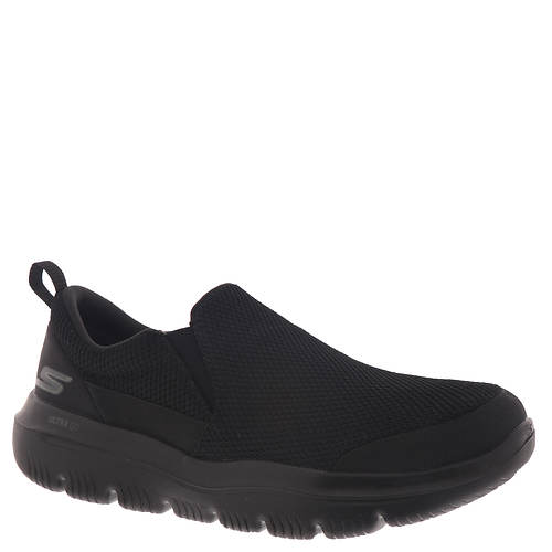 Skechers Performance Go Walk Evolution Ultra-Impeccable (Men's)