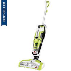Bissell CrossWave Wet/Dry Vacuum