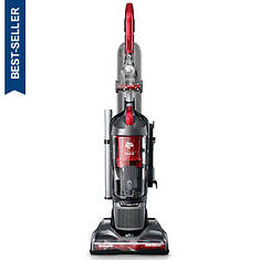 Dirt Devil Endura Max Vacuum