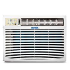Norpole 15000 BTU Window Air Conditioner