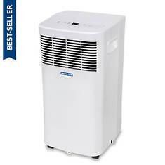 Norpole 8000 BTU Portable Air Conditioner