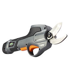Scott's 7.2V Li-ion Cordless Pruner