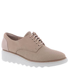 Clarks Sharon Crystal (Women's)