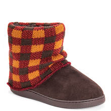 MUK LUKS Raquel Slipper (Women's)