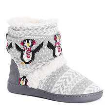 MUK LUKS Holly Slipper (Women's)