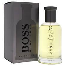 Boss No. 6 for him by Hugo Boss