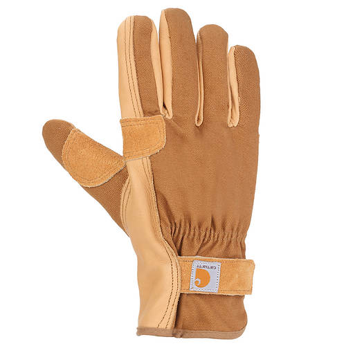 Carhartt Chore Master Work Gloves