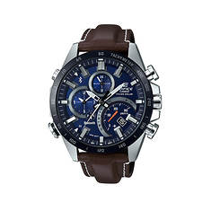 Casio Edifice Smartphone Watch