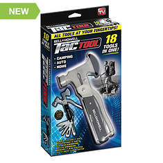 Bell+Howell Tac 18-in-1 Tool