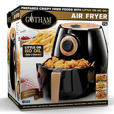 Gotham Steel Air Fryer