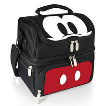 Disney Mickey Mouse Lunch Tote