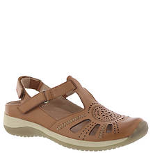 Earth Curie (Women's)