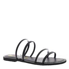 BC Footwear Nectar (Women's)