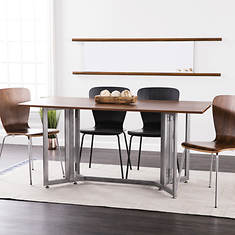 Holly & Martin Dining Table