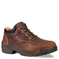 Timberland Pro TiTAN Ox AL (Men's)