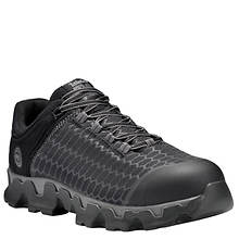 Timberland Pro Powertrain Sport AL (Men's)