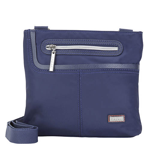 Hadaki Mini Me Crossbody