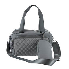 Urban Expressions Payton Crossbody Bag