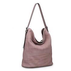 Moda Luxe Dakota Hobo Bag