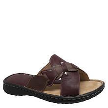 Tecs Comfort Sandal (Women's)